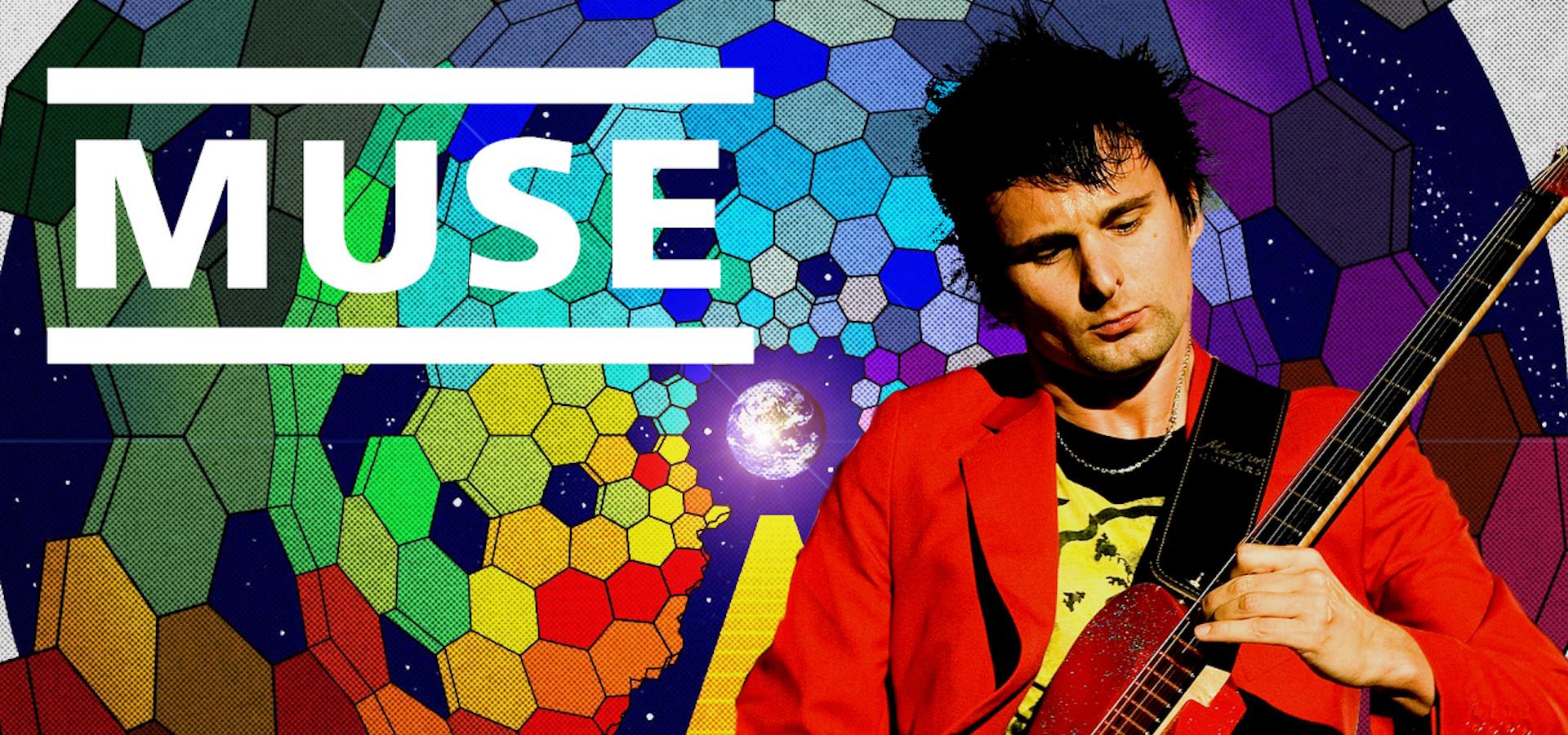 Muse. Simple Music Ensemble. Концерт на Хлебозаводе фото