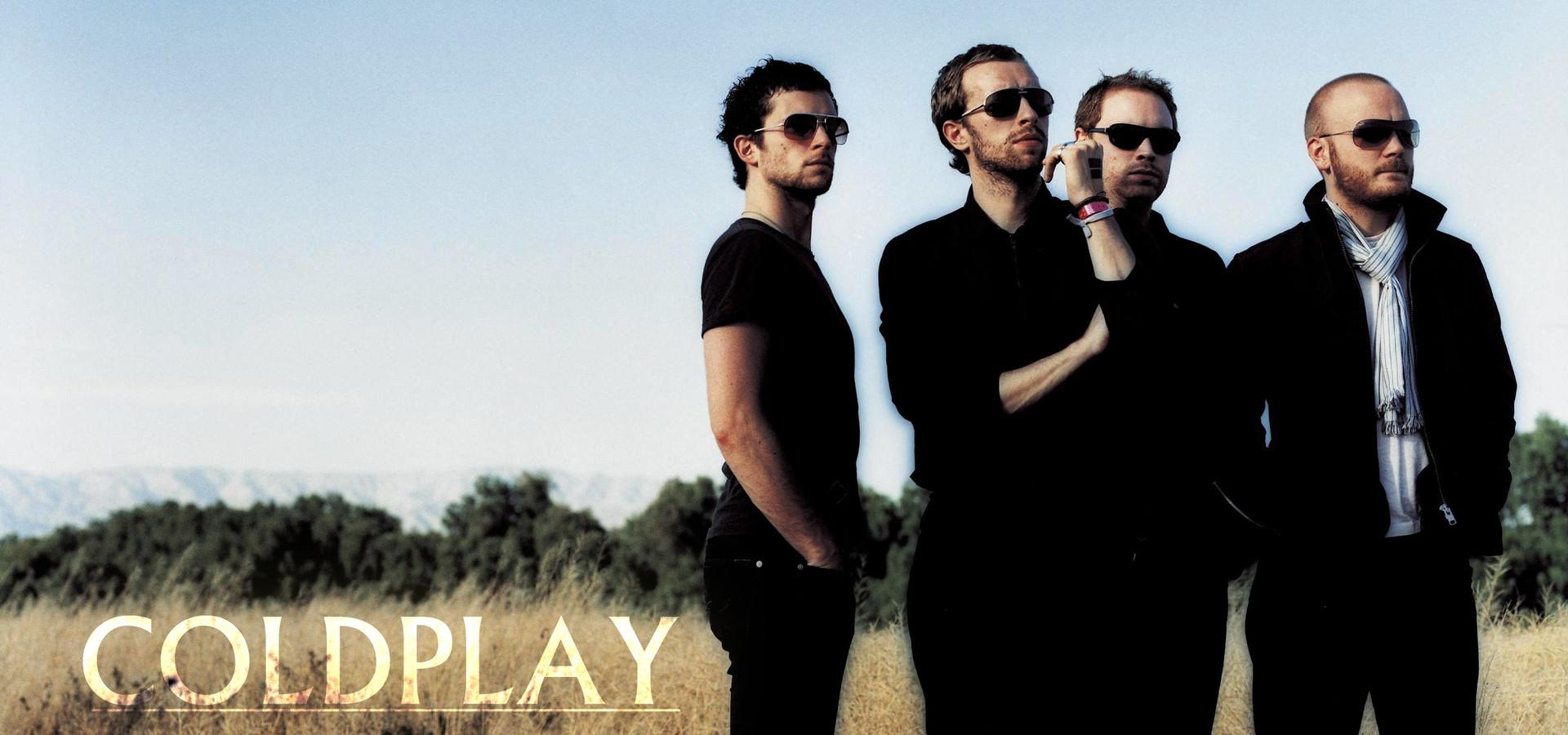 Simple Music Ensemble. Coldplay. Концерт на Хлебозаводе фото