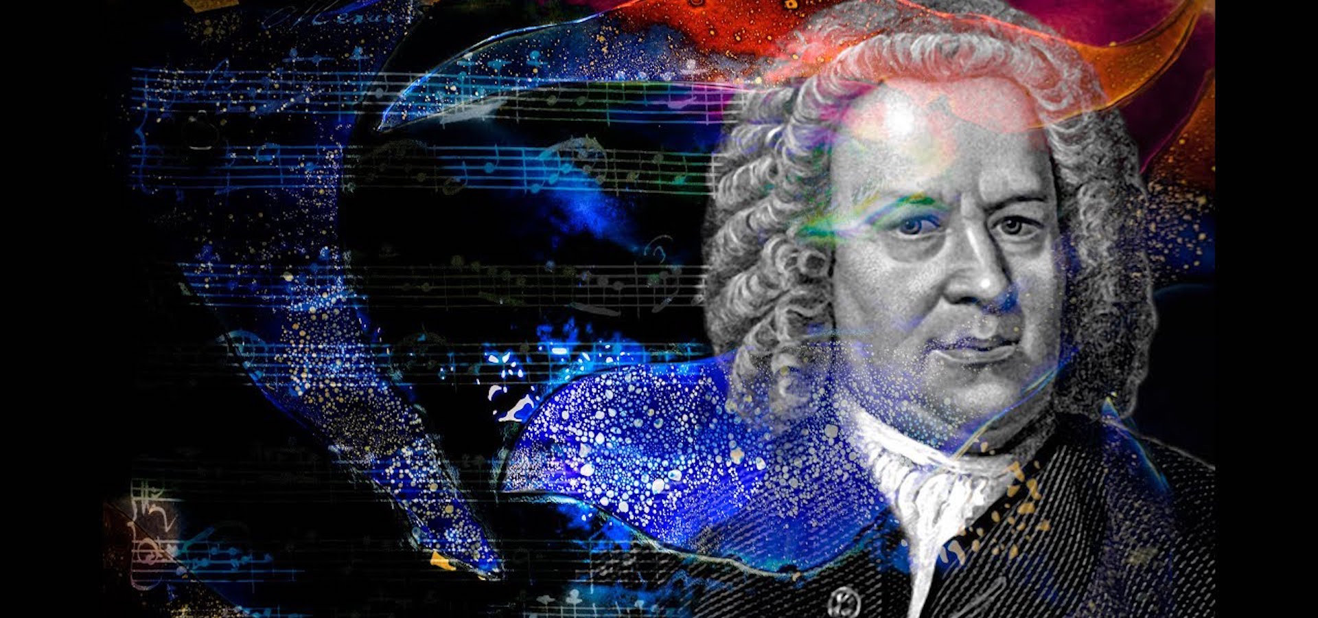 Simple Music Ensemble. Bach VS Rammstein. Концерт на Хлебозаводе фото