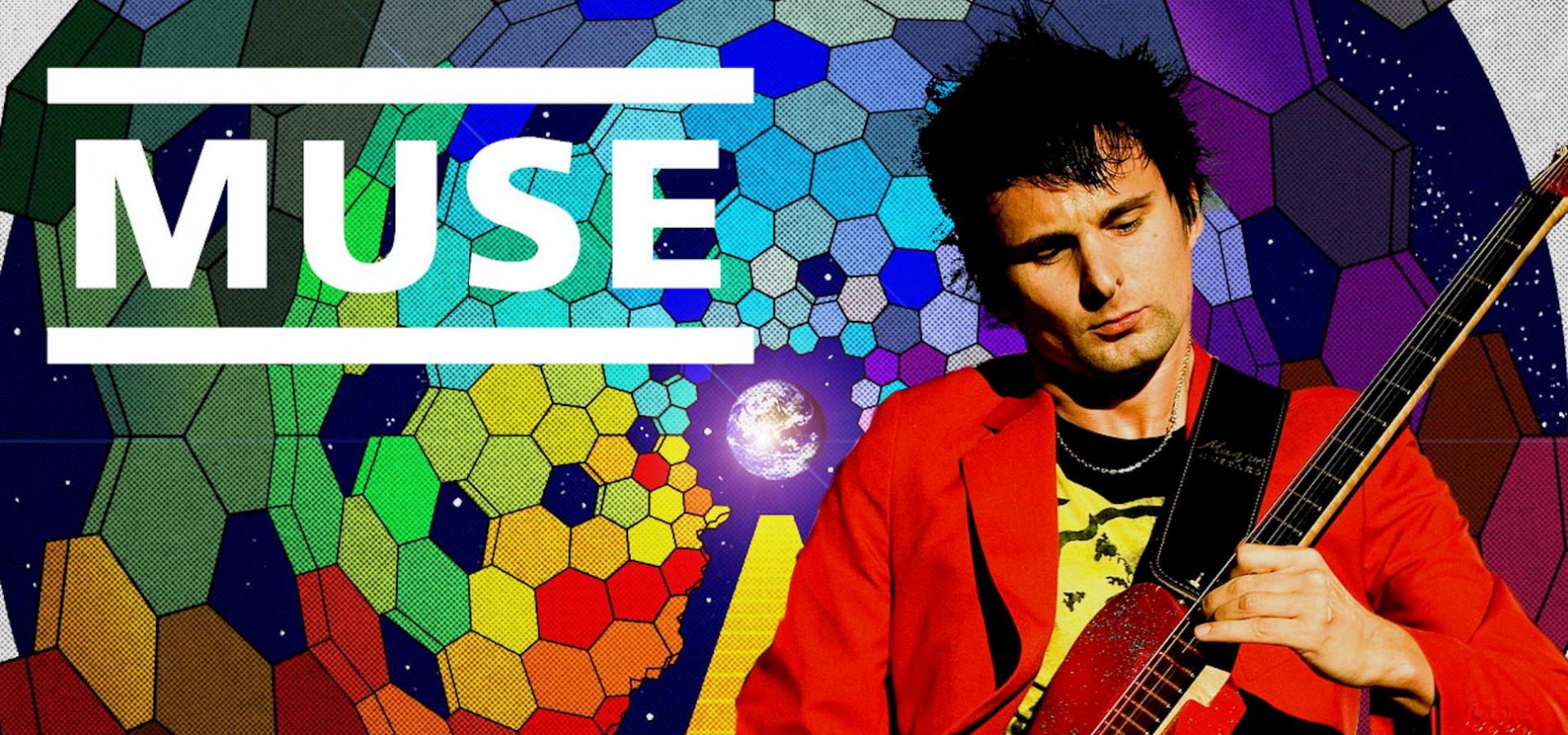 Muse. Simple Music Ensemble. Концерт в оранжерее фото