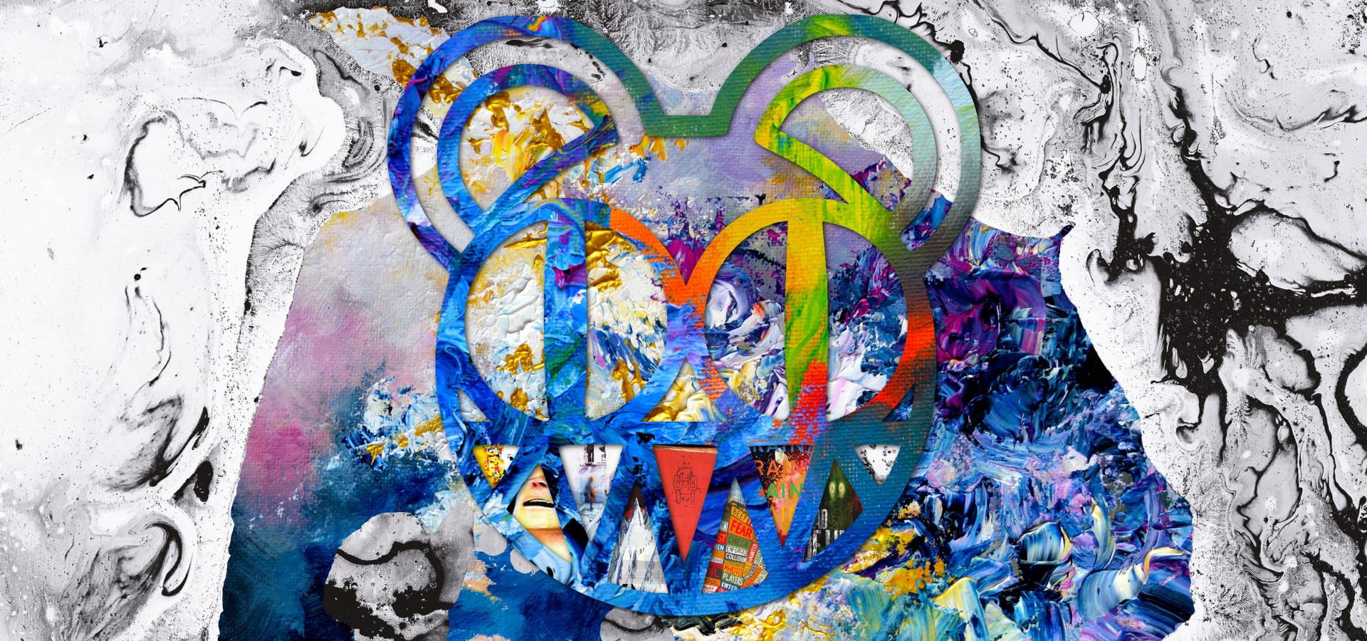 Simple Music Ensemble. Purcell vs Radiohead. Концерт на Хлебозаводе фото