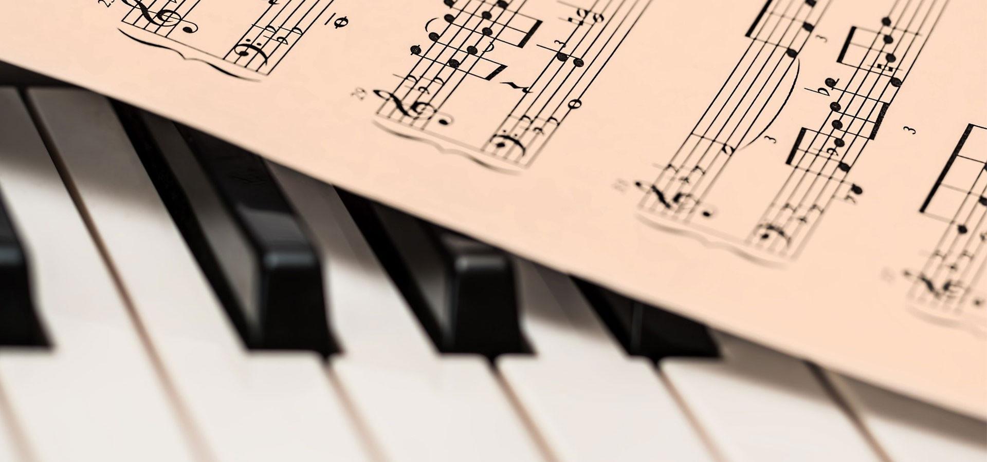 Handel VS Max Richter. Концерт на Хлебозаводе фото