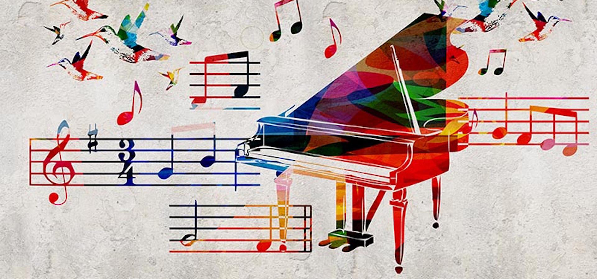 Simple Music Ensemble. Дебюсси VS Yiruma. Концерт на Хлебозаводе фото